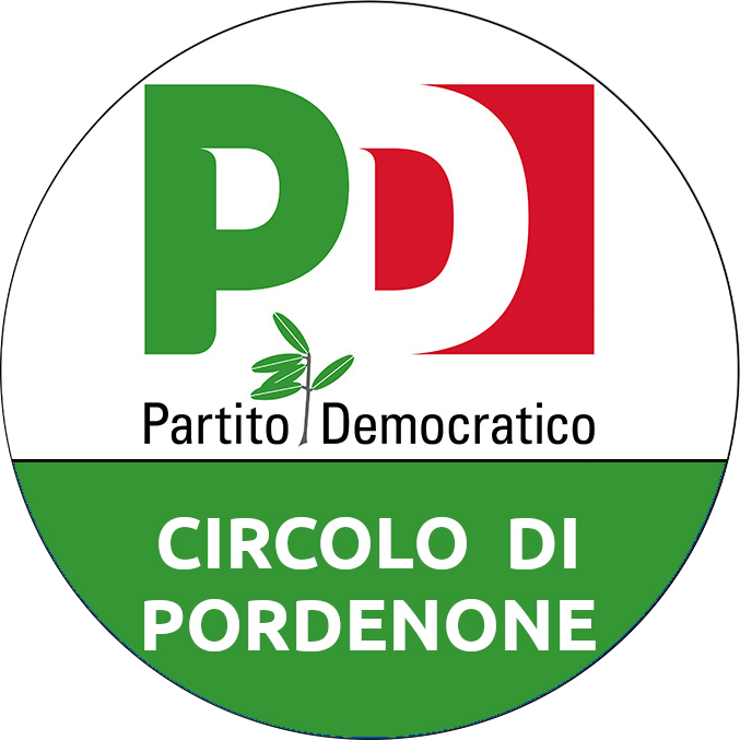 Circolo PD Pordenone